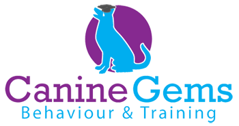 Canine Gems Behaviour And Training